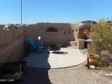 67822 Cactus St - Photo 6