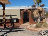 67822 Cactus St - Photo 7