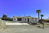 2530 Hacienda Pl - Photo 3