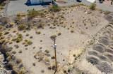 3801 Yucca Dr - Photo 3