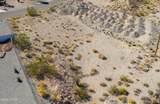 3801 Yucca Dr - Photo 4
