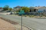 3801 Yucca Dr - Photo 7