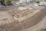 3801 Yucca Dr - Photo 8