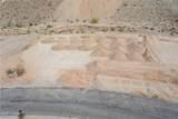 3801 Yucca Dr - Photo 9
