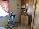 39968 Colorado Way - Photo 7