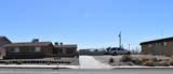 2332 Kiowa Blvd - Photo 1