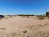33361 Horizon Way - Photo 4