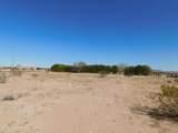 33361 Horizon Way - Photo 8