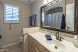 2871 Appletree Dr - Photo 10