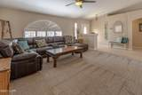 2871 Appletree Dr - Photo 4