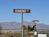 0 Diamond Dr - Photo 26