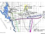 17 Acres Havasu Riviera Lots  / Topock - Photo 2