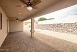 1053 Desert View Dr - Photo 42