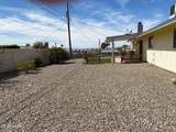 721 Papoose Dr - Photo 11