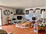 721 Papoose Dr - Photo 4