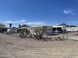 595 Comanche Dr - Photo 1