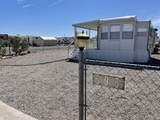 595 Comanche Dr - Photo 2