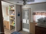 595 Comanche Dr - Photo 20