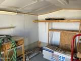 595 Comanche Dr - Photo 25