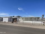 595 Comanche Dr - Photo 4