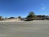 595 Comanche Dr - Photo 47