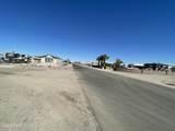 595 Comanche Dr - Photo 48