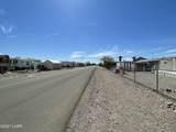 595 Comanche Dr - Photo 49