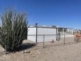 595 Comanche Dr - Photo 6