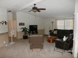 2560 James Dr - Photo 4