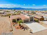 2860 Corral Dr - Photo 3