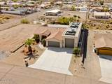 2860 Corral Dr - Photo 4