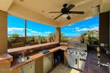 2860 Corral Dr - Photo 40