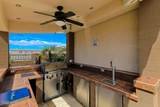 2860 Corral Dr - Photo 41