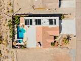 2860 Corral Dr - Photo 8
