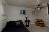2148 Rover Dr - Photo 21