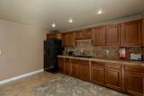 2148 Rover Dr - Photo 24