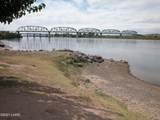 459 Riverfront Dr - Photo 24