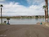459 Riverfront Dr - Photo 31