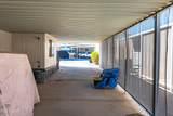 601 Beachcomber Blvd - Photo 11