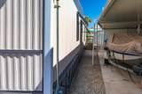 601 Beachcomber Blvd - Photo 12