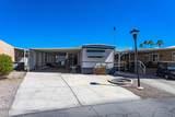 601 Beachcomber Blvd - Photo 6