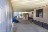 601 Beachcomber Blvd - Photo 8