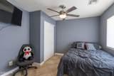 2980 Palo Verde Blvd - Photo 15