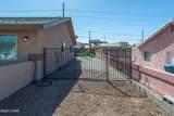 2980 Palo Verde Blvd - Photo 20
