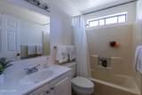 2980 Palo Verde Blvd - Photo 22
