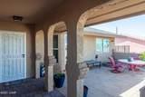 2980 Palo Verde Blvd - Photo 4