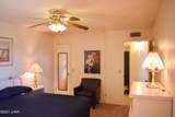 1720 Bahama Ave - Photo 13