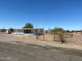27697 Santa Fe - Photo 1