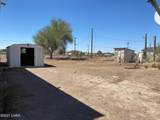 27697 Santa Fe - Photo 5