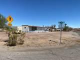 27697 Santa Fe - Photo 8